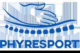 Phyresport